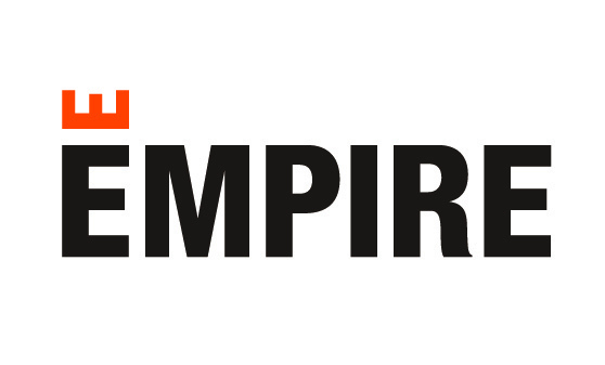 Empire Standard Logo For Print Cmyk