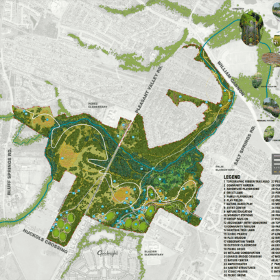 MASTER PLAN LABELED small 2 001 min