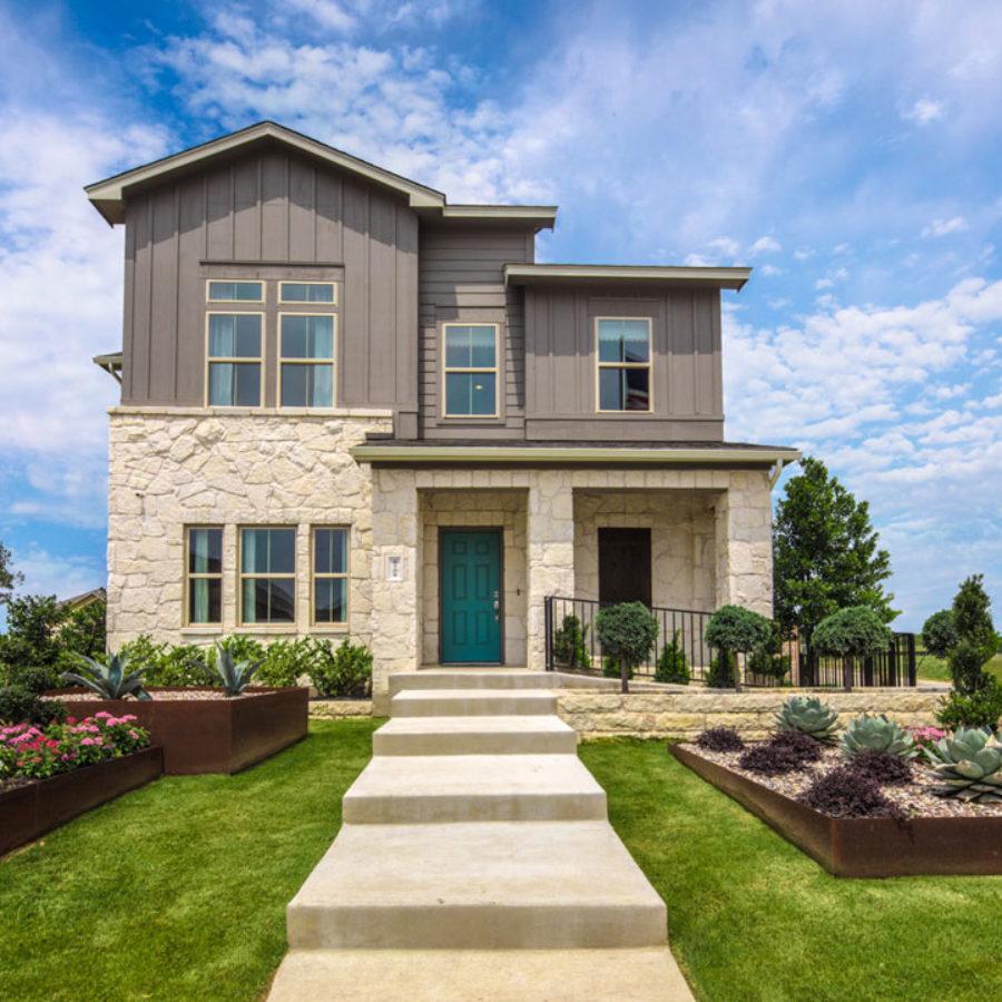 Kb home design center jacksonville house extension for Home decor jacksonville fl
