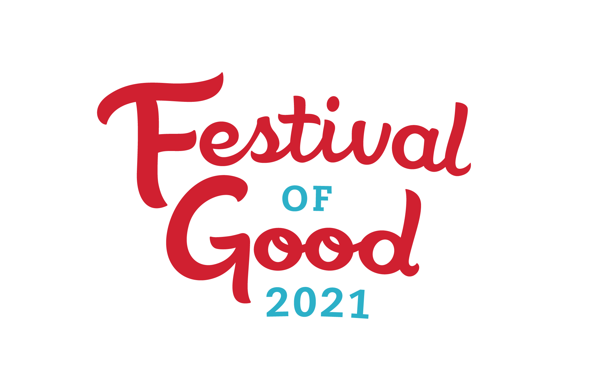 21 GOOD022 Fo G Logo 02