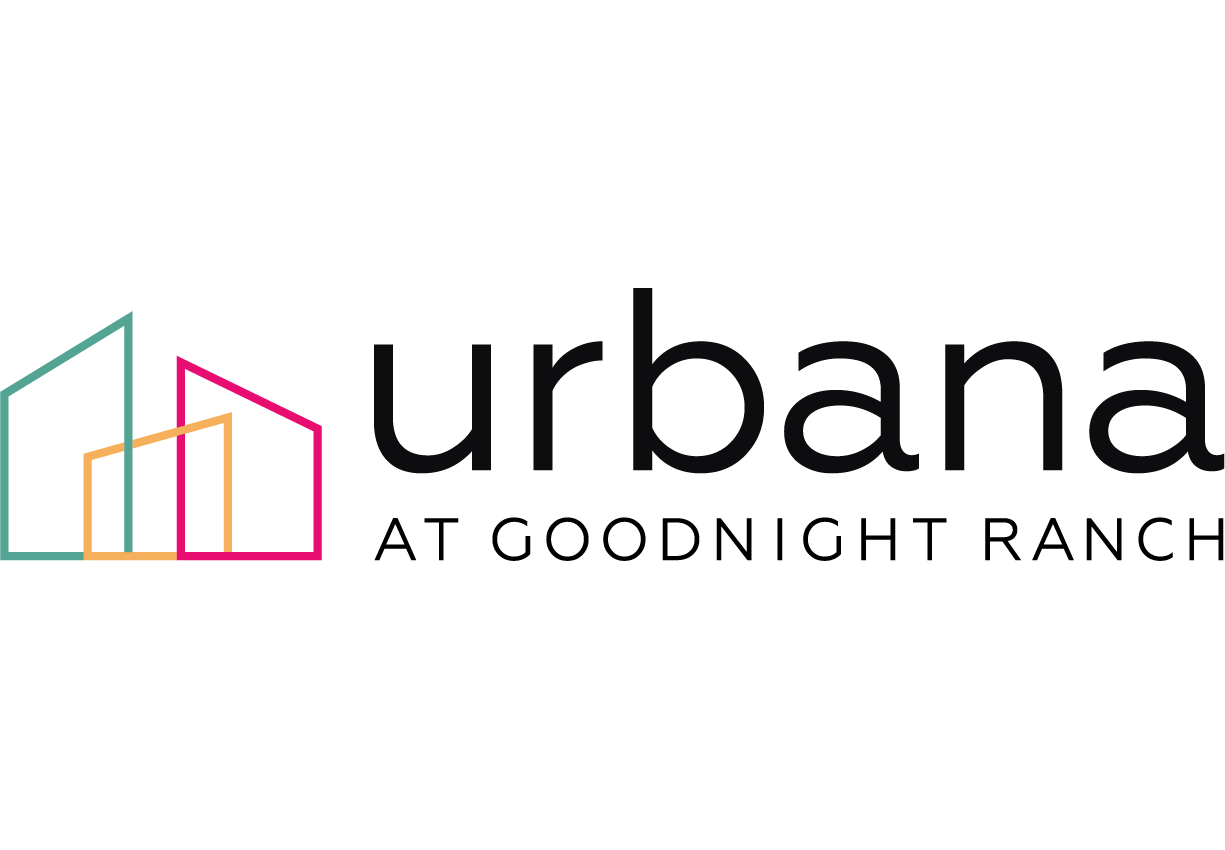 Urbana-goodnight-ranch-logo-Square